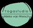 Yogastudio Mieke van Wersch